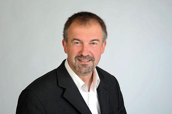 Andreas Mankel, Geschäftsführender Gesellschaft 7x7 Finanz GmbH