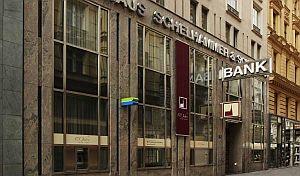Bankhaus_schelhammer_schattera_Wien