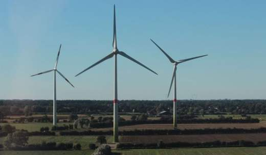 CEPP_Windpark
