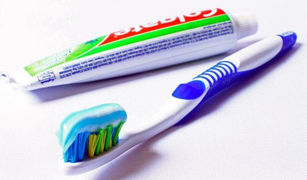 Colgate-Palmolive bietet Konsumgüter wie diese Zahnpflegeprodukte an. Der Konzern ist ein ECOreporter-Dividendenkönig. / Foto: Unternehmen