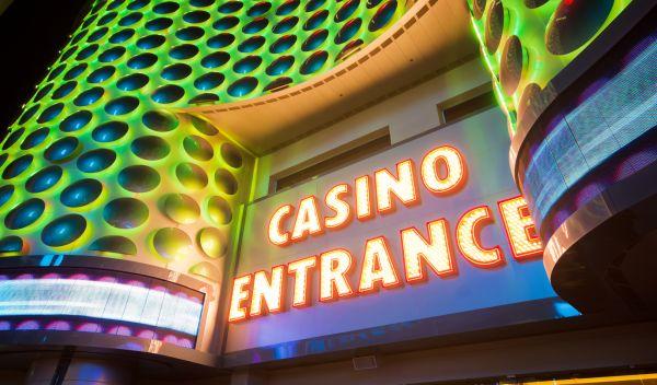 Für den nachhaltigen Rentenfonds mit der besten Wertentwicklung im Februar sind Unternehmen tabu, die Geschäfte mit Glücksspiel machen. / Quelle: Fotolia