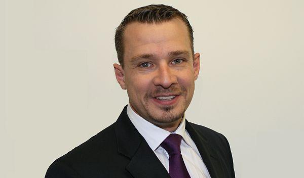 Leonidas-Geschäftsführer Max-Robert Hug beantwortet im ECOreporter-Interview Fragen zu Problemen bei Solarfonds und Windfonds von Leonidas. / Foto: Unternehmen