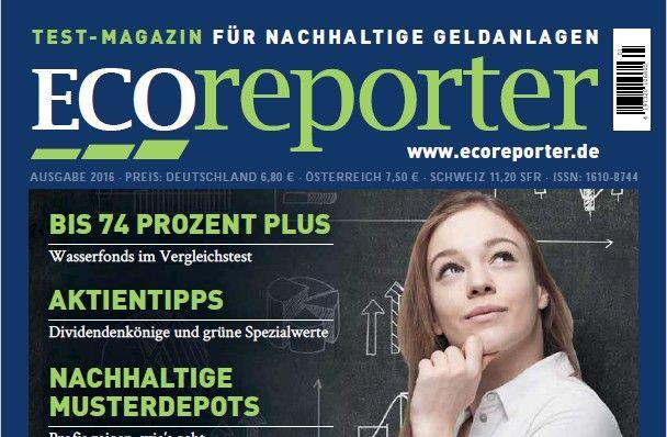 Magazin_2016