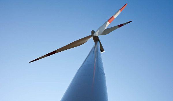 Windkraftprojektierer PNE Wind konnte ein großes Windpark-Portpolio verkaufen. Davon profitierte zum Jahresende auch die Aktie. / Foto: PNE Wind AG