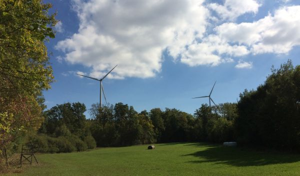 Planet energy_Saubere_Kraftwerke_5