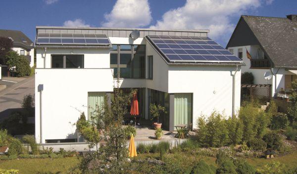 Solvis-Solardach-Heizsystem_KLEIN
