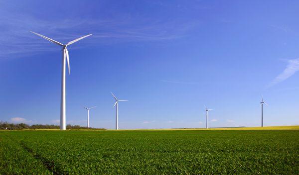 Das RE10 Genussrecht der Zukunftsenergien von reconcept dient unter anderem dazu, Windparks zu entwickeln. Der ECOanlagecheck bietet eine unabhängige Analyse des Angebotes.