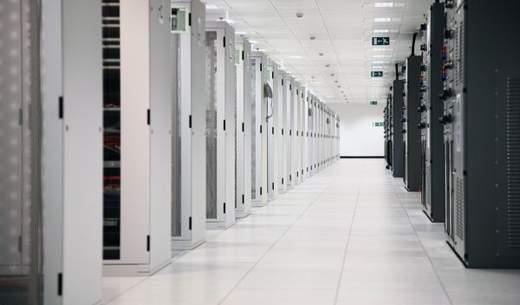Cisco Systems ist auf Netzwerklösungen für das Internet spezialisiert. / Quelle: Fotolia