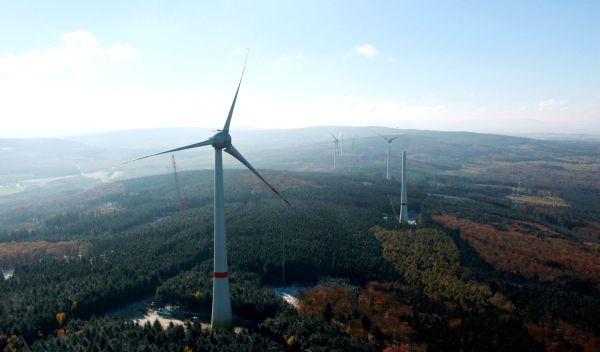 juwi-WindparkEllernHunsrück_Enercon