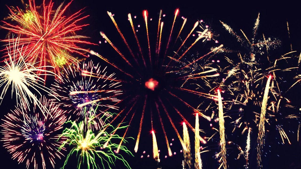 new-years-eve-sylvester_Feuerwerk_Pixbay2